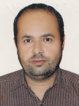 محمد رجب زاده
